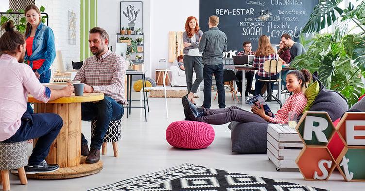 10_8-Dicas-para-uma-melhor-qualidade-de-vida-no-local-de-trabalho