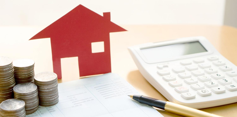 Estratégias para facilitar a poupança familiar