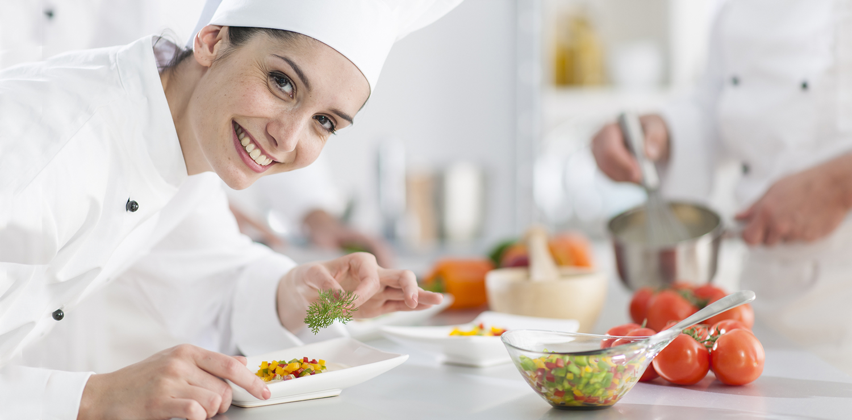 A importância da alimentação na motivação