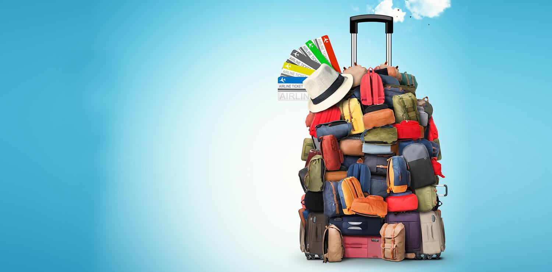 Quer ser mais produtivo? Tire férias
