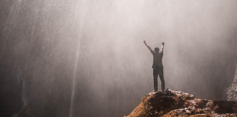 Reconhecimento como ferramenta de motivacao individual – sim ou nao